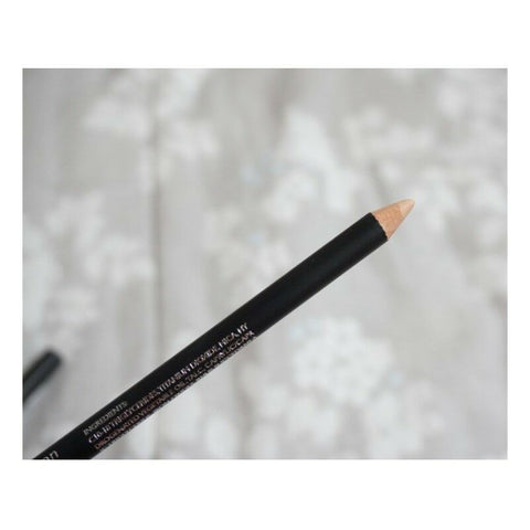 twinkidea - [Courcelles] Concealer Pencil 3 color Get It Beauty Makeup Concealer - Courcelles - Concealers