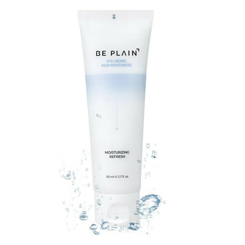 [BE PLAIN] BHA Peeling Ampoule 30ml / 1 fl.oz K-beauty - BEST BEAUTIP