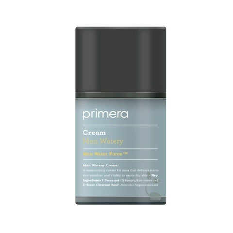[primera] Men Watery Cream 50ml / 1.69oz for Man's Skin K-beauty - BEST BEAUTIP