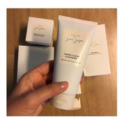 [gesgep] Super Clear Cleanser 120ml(4oz) K-beauty Make-up Artist Son&Park - BEST BEAUTIP