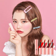 [Milk Touch] Touch My Lip 4.5g K-beauty (Choice of 4 colors) - BEST BEAUTIP