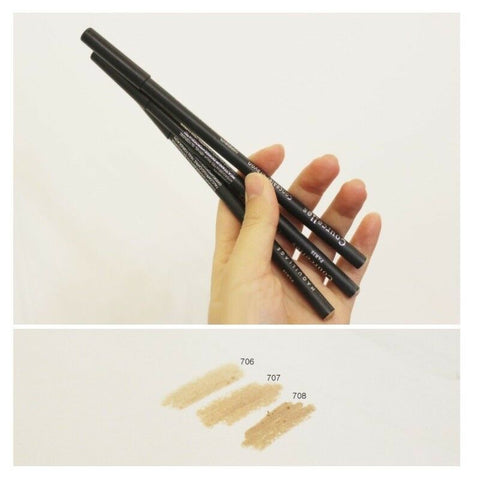 [Courcelles] Concealer Pencil 3 color Get It Beauty Makeup Concealer - BEST BEAUTIP