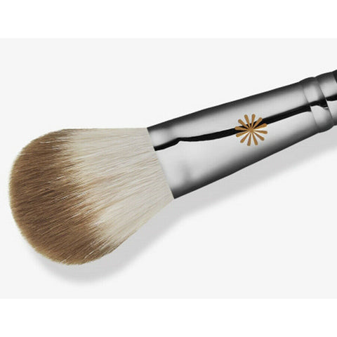 [PICCASSO Brush] NEW 105 Blusher Two Tone Brush K-beauty - BEST BEAUTIP