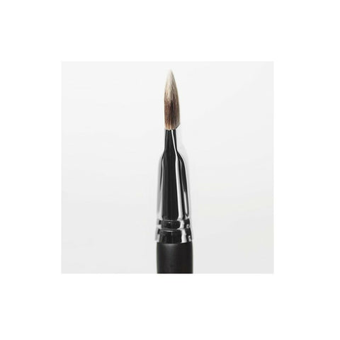 [Courcelles] Foundation Brush 22 1EA Make-up Brush YouTube Hit Item K-beauty - BEST BEAUTIP