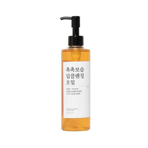 [CELLBN] CELLXV Choc Choc Moisturising Deep Cleansing Oil 250ml(8.45oz) K-beauty - BEST BEAUTIP