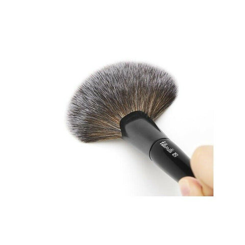 [Fillimilli] Big Fan Brush 851 1EA Shading Brush Olive Young K-beauty - BEST BEAUTIP