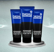 [Dashu] Play 3D Extrem holding Tube Wax for Man's Hair K-beauty - BEST BEAUTIP
