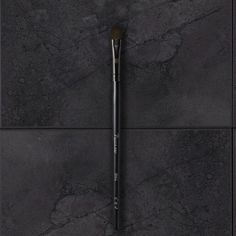 twinkidea - [PICCASSO Brush] New 206A Eyeshadow K-beauty Wide & Flat - PICCASSO Brush - Brushes