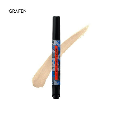 [GRAFEN] HANDSOME COVERSTICK 3.5g K-beauty Men's Cosmetics - BEST BEAUTIP