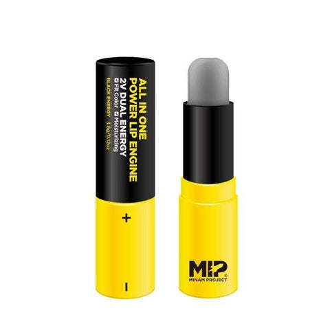 [MIP] All In One Power Lip Engine 1EA/3.6g For Men K-beauty Men's Cosmetics - BEST BEAUTIP
