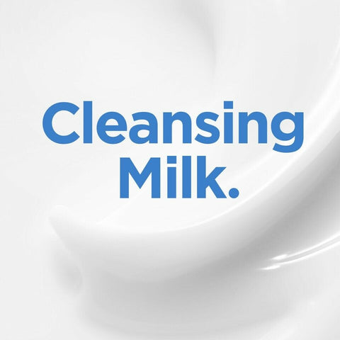 [Manyo Factory] Pure Clean Milk 200ml / 6.76oz K-beauty Moisture / Natural - BEST BEAUTIP