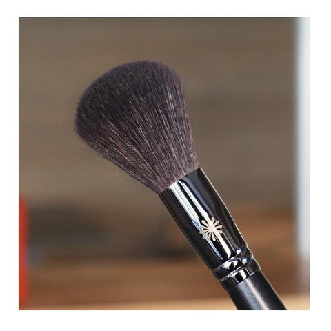 twinkidea - [PICCASSO Brush] 602 Shading Brush 1EA Black Label Shading Make up Brush - PICCASSO Brush - Brushes