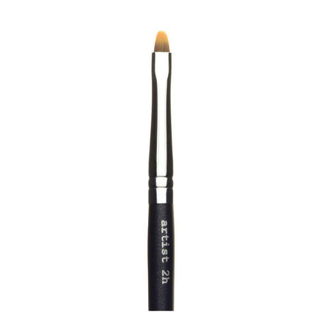 [Courcelles] Line Brush Small No.2h Make-up Brush 1ea