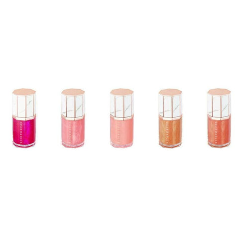 [DEAR DAHLIA] Paradise Aurora Shine Lip Treatment 6.5ml (5 colors) K-beauty - BEST BEAUTIP