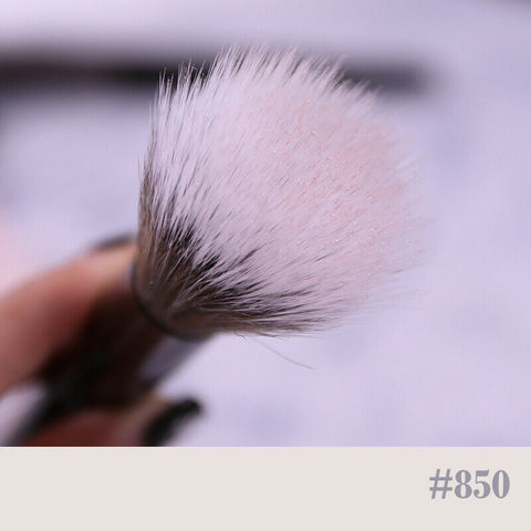 [Fillimilli] Two Tone Finish Brush 850 Olive Young K-beauty - BEST BEAUTIP