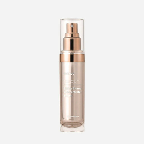 [Manyo Factory] Bifida Biome Concentrate Serum 35ml K-beauty Renew Repair - BEST BEAUTIP