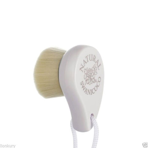 [Swanicoco] Pore Brush Deep Cleansing 0.045mm Fine brush K-beauty - BEST BEAUTIP
