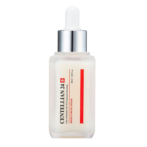 [Centellian24] Micro Serum 50ml/1.69fl oz with TECA Tech. K-beauty - BEST BEAUTIP
