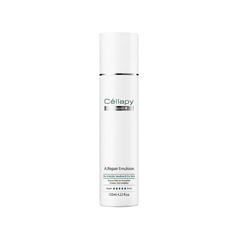[Cellapy] A Repair Plus Emulsion 125ml/4.16oz K-beauty Improving skin condition - BEST BEAUTIP