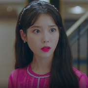 [KATENKELLY] Fairy Hairband White Montana K-beauty IU Hotel DelLuna - BEST BEAUTIP