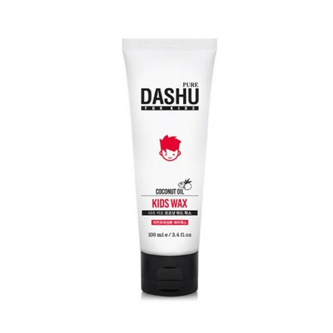 [Dashu] Kids Coconut Hard Wax 100ml/3.38oz for kids or Adult K-beauty - BEST BEAUTIP