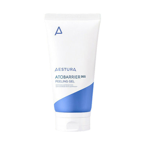 [AESTURA] Atobarrier 365 Peeling Gel 150ml K-beauty Hypoallergenic moisturizing - BEST BEAUTIP