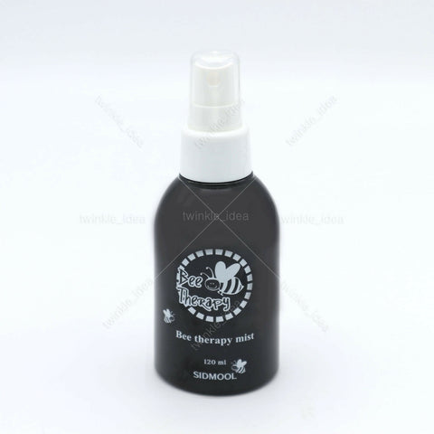 [Sidmool] Bee Therapy Mist Toner 120ml / 4oz K-beauty Suitable for acne skin - BEST BEAUTIP