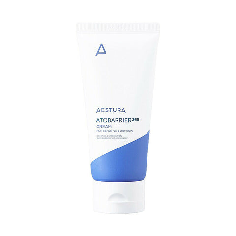 [AESTURA] AtoBarrier 365 Cream 80ml /2.7oz K-beauty For dry, delicate skin - BEST BEAUTIP