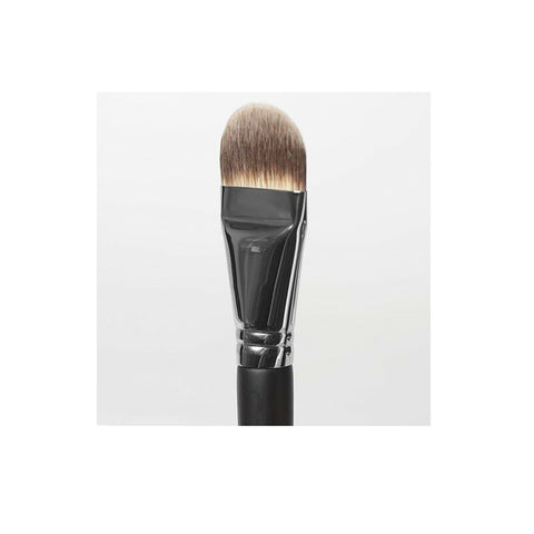 twinkidea - [Courcelles] Foundation Brush 22 1EA Make-up Brush YouTube Hit Item K-beauty - Courcelles - Brushes