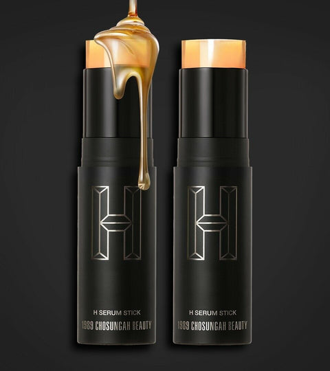 [CHOSUNGAH 22]  1989 BEAUTY H Serum Stick 10g with Honey Extract K-beauty - BEST BEAUTIP
