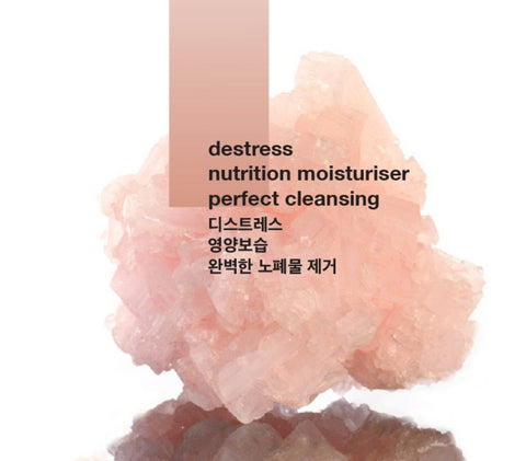 [BLITHE] Anti-Poluaging Cleansing Water 250ml K-beauty - BEST BEAUTIP