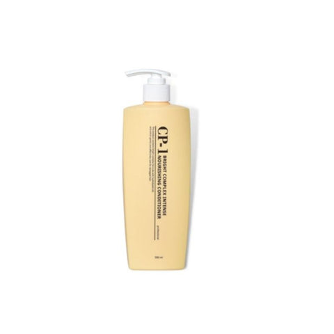 [Esthetic House] CP-1 Nourishing Conditioner 500ml(16.9oz) K-beauty - BEST BEAUTIP