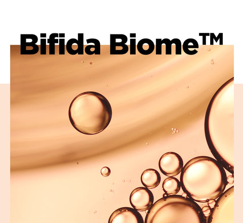 [Manyo Factory] Bifida Biome Concentrate Cream 50ml K-beauty - BEST BEAUTIP