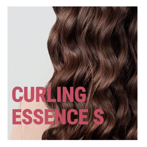[Moremo] Hair Curling Essence S 150ml / 5oz K-beauty - BEST BEAUTIP