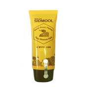 [Sidmool] Royal Honey Peptide Propolis Deep Moisture Sleeping Pack 1.35oz /40ml K-beauty - BEST BEAUTIP