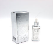 [Swanicoco] RH-EGF 99% Pure Ampoule 45ml / 1.52 oz K-beauty - BEST BEAUTIP