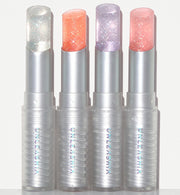 [UNLEASHIA] Glittery Wave Lip Balm 4 colors K-beauty - BEST BEAUTIP