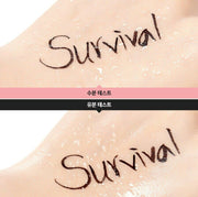 [lilybyred] AM9 TO PM9 Survival Penliner K-beauty Pen Eyeliner - BEST BEAUTIP