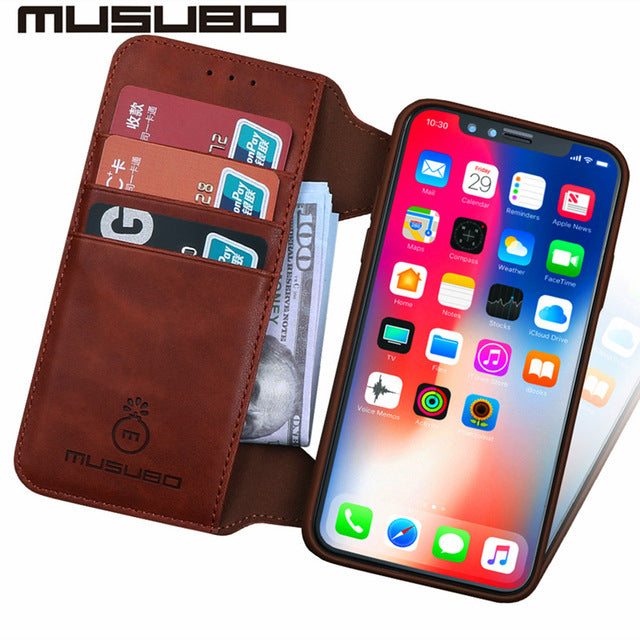 buy popular 91dfe a5ebb Coffee / For iphone 8 Plus / Case & Screen Protector