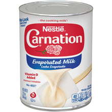 Load image into Gallery viewer, CARNATION Evaporated Milk 12 OZ