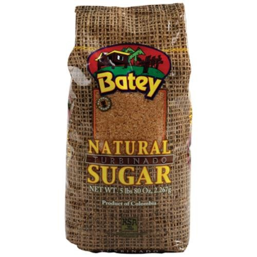 BATEY BROWN SUGAR 5LB