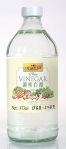 LKK WHITE VINEGAR