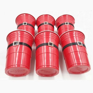 SOLO   PARTY CUPS (16 OZ) 684724