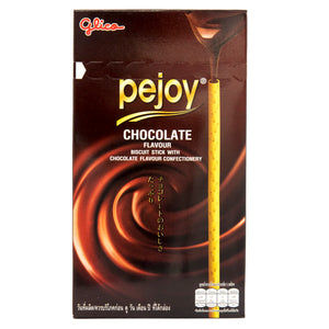 GLICO PEJOY CHOCOLATE STICK 67758