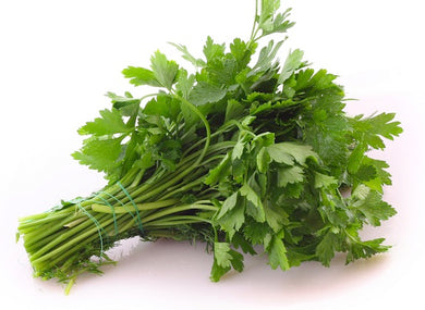Parsley 歐芹