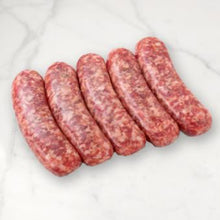 Load image into Gallery viewer, Sweet  Italian Sausage 甜腸