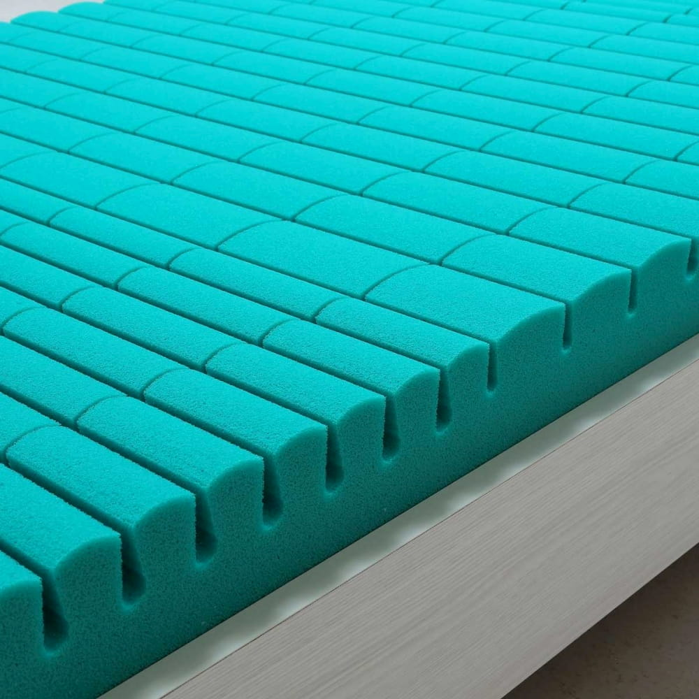 polyurethanefoam-of-cellpur-sweet-dream-mattress