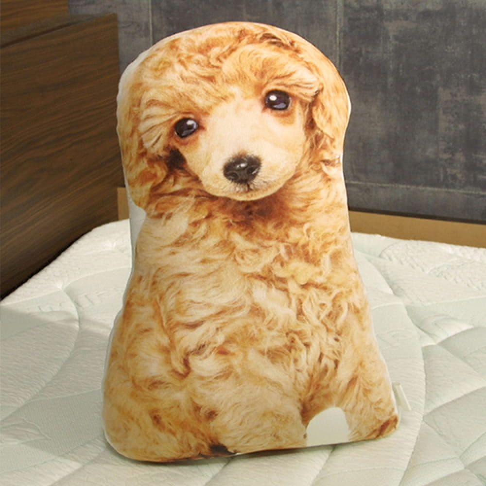 digital-print-cushion-dog