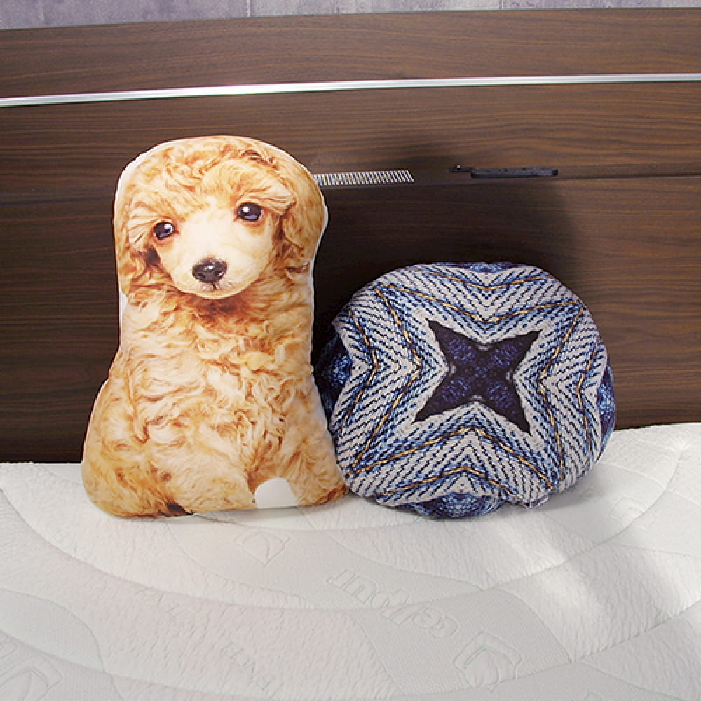 digital-print-cushion-dog-and-denim