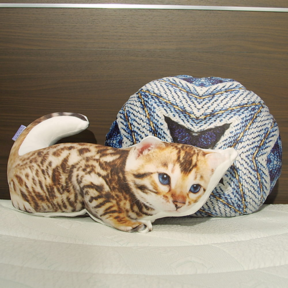 digital-print-cushion-cat-and-denim